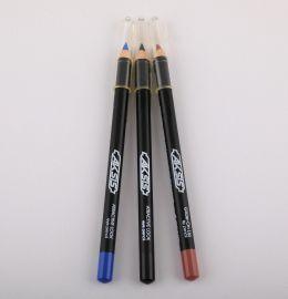 پک ترکیبی شماره 2 مداد چشم و لب اکسیس