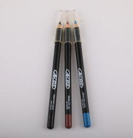 پک ترکیبی شماره 6 مداد چشم و لب اکسیس
