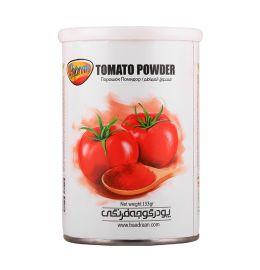 پودر گوجه فرنگی پاپران