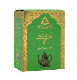 چای سبز ایرانی 100 گرمی