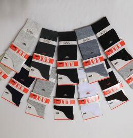 جوراب مردانه جدید نانو ساقدار B.U.T کد 28
