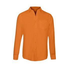 پیراهن مردانه رسمی شرکت بادران سایز M