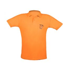 تی شرت رسمی شرکت بادران سایز XL