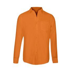 پیراهن مردانه رسمی شرکت بادران سایز XL