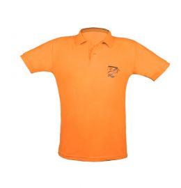 تی شرت رسمی شرکت بادران سایز XXL
