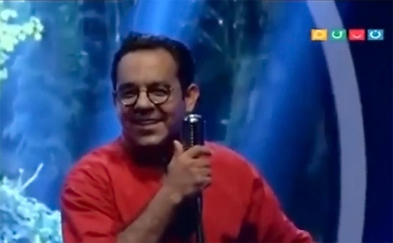 خواننده معروف سبک کرمانج در بادران