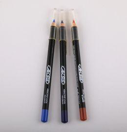 پک ترکیبی شماره 9 مداد چشم و لب اکسیس