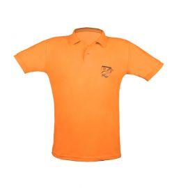 تی شرت رسمی شرکت بادران سایز M