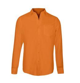 پیراهن مردانه رسمی شرکت بادران سایز L
